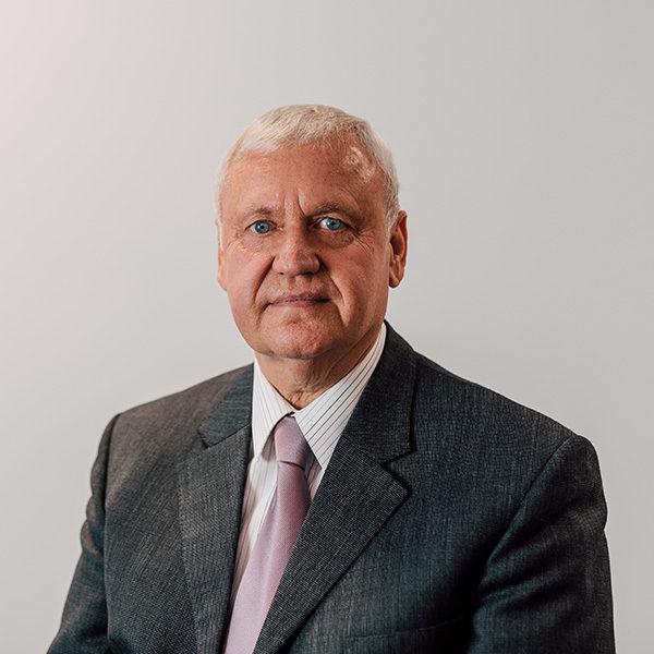 Glyn Pemberton