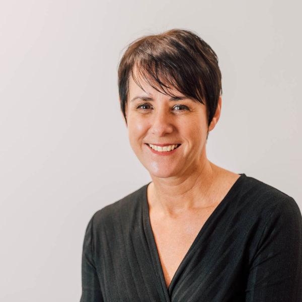 Rachel McCulloch